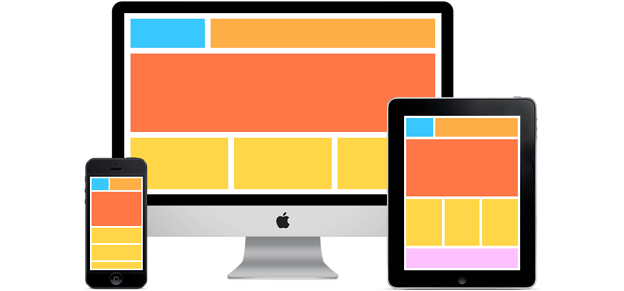Why_Responsive_Design_Is_So_Important