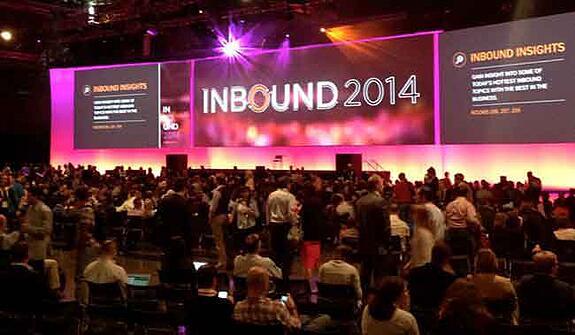 Inbound_2014