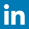 See David Terry's LinkedIn Profile