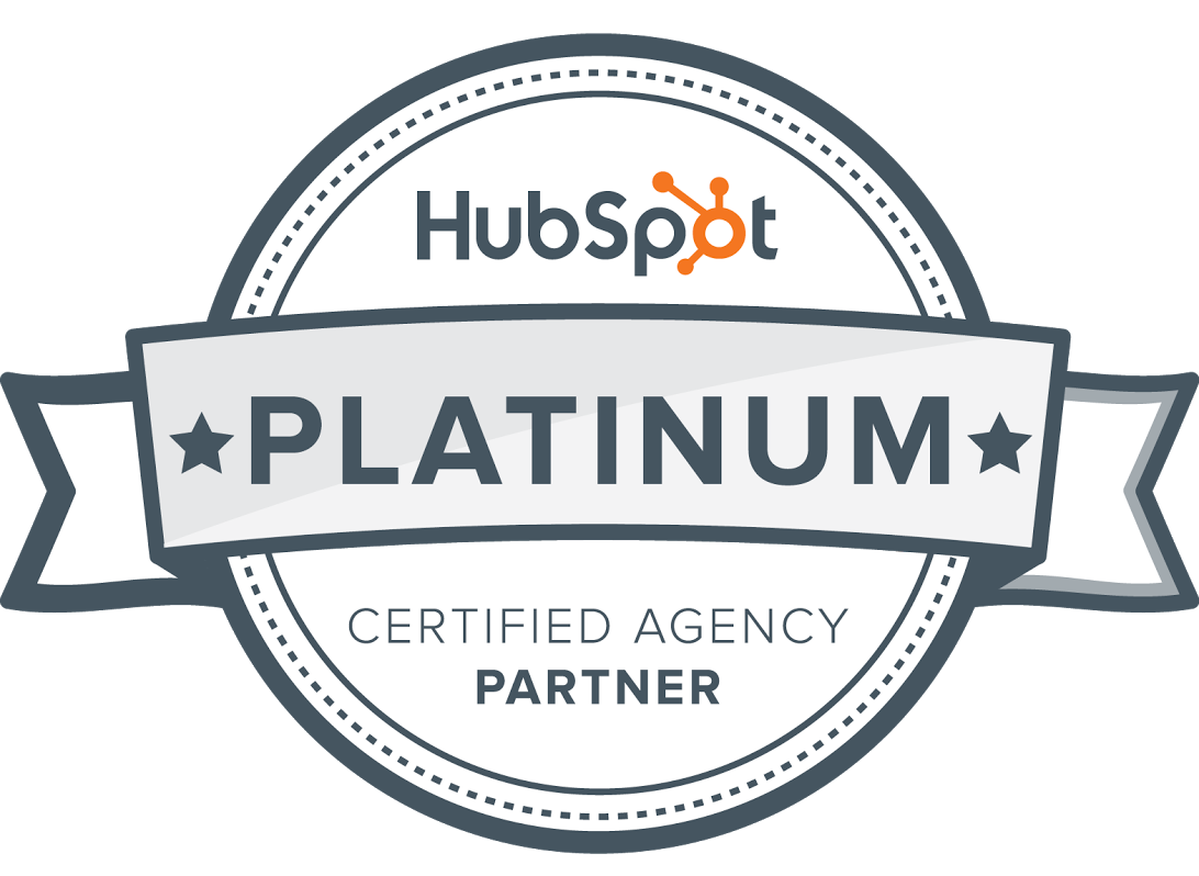 Toronto, Canada Platinum HubSpot Partner
