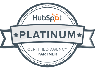 Toronto HubSpot Partner -