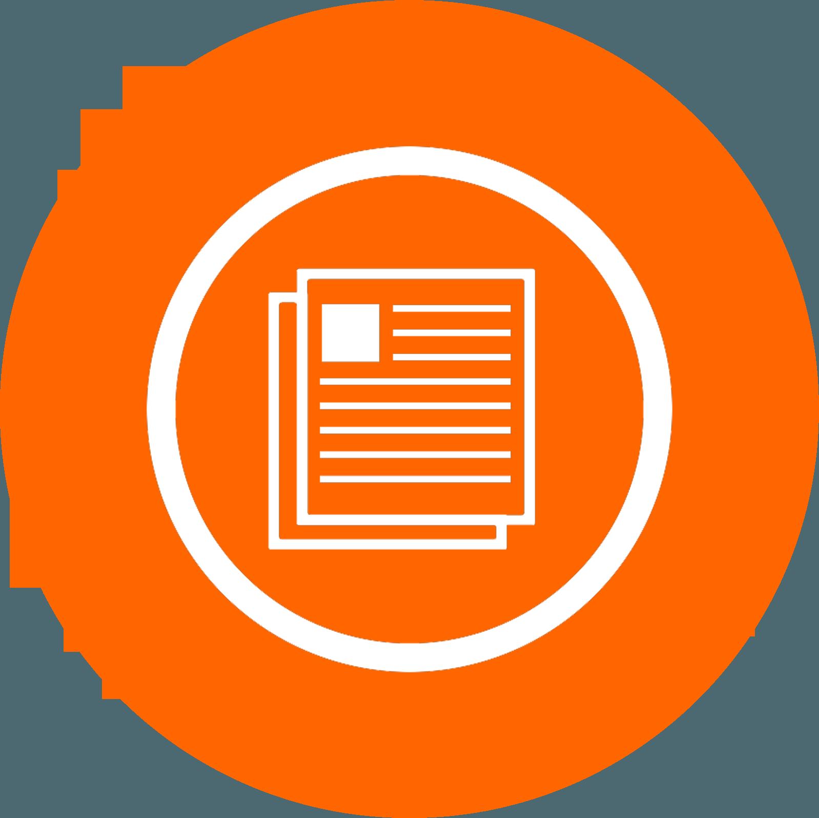 HubSpot Content Marketing Certificate