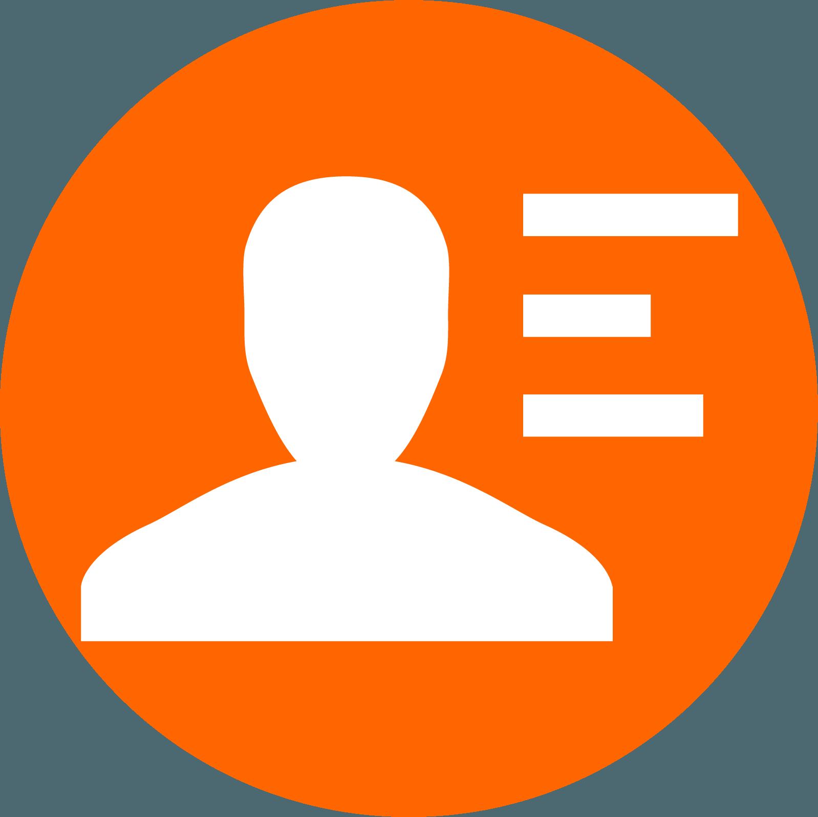 HubSpot Contexual Marketing Certificate