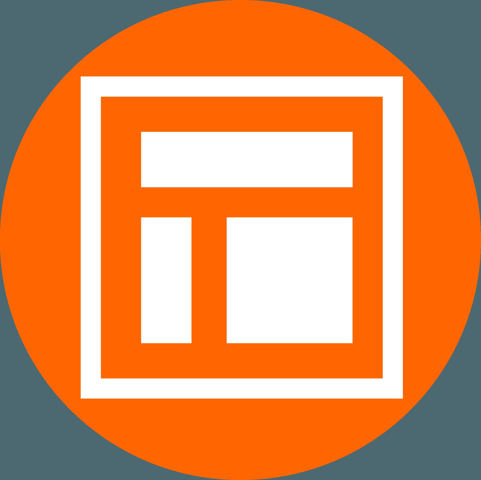 HubSpot COS Design Certificate