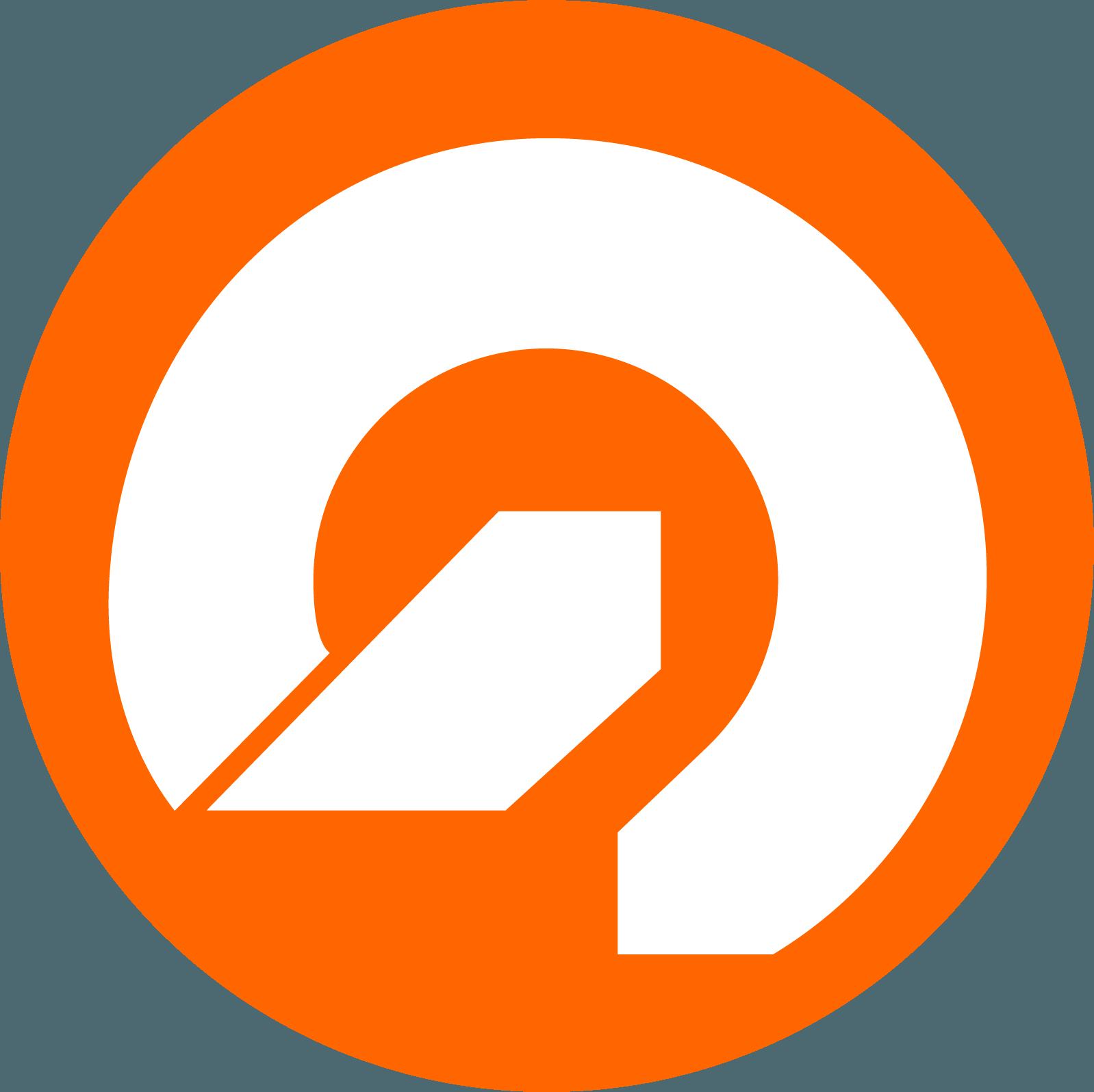 HubSpot Growth Driven Design Certificate