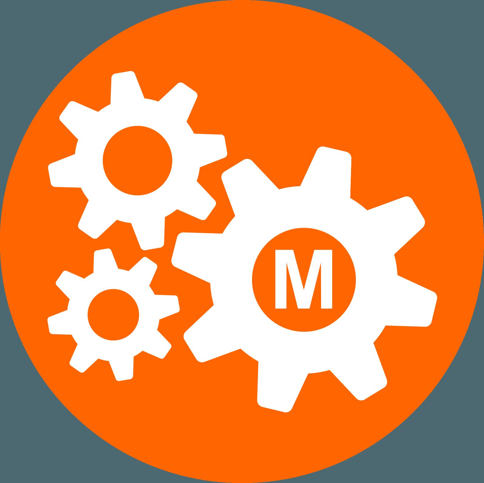 Inbound Marketing Software Certificate