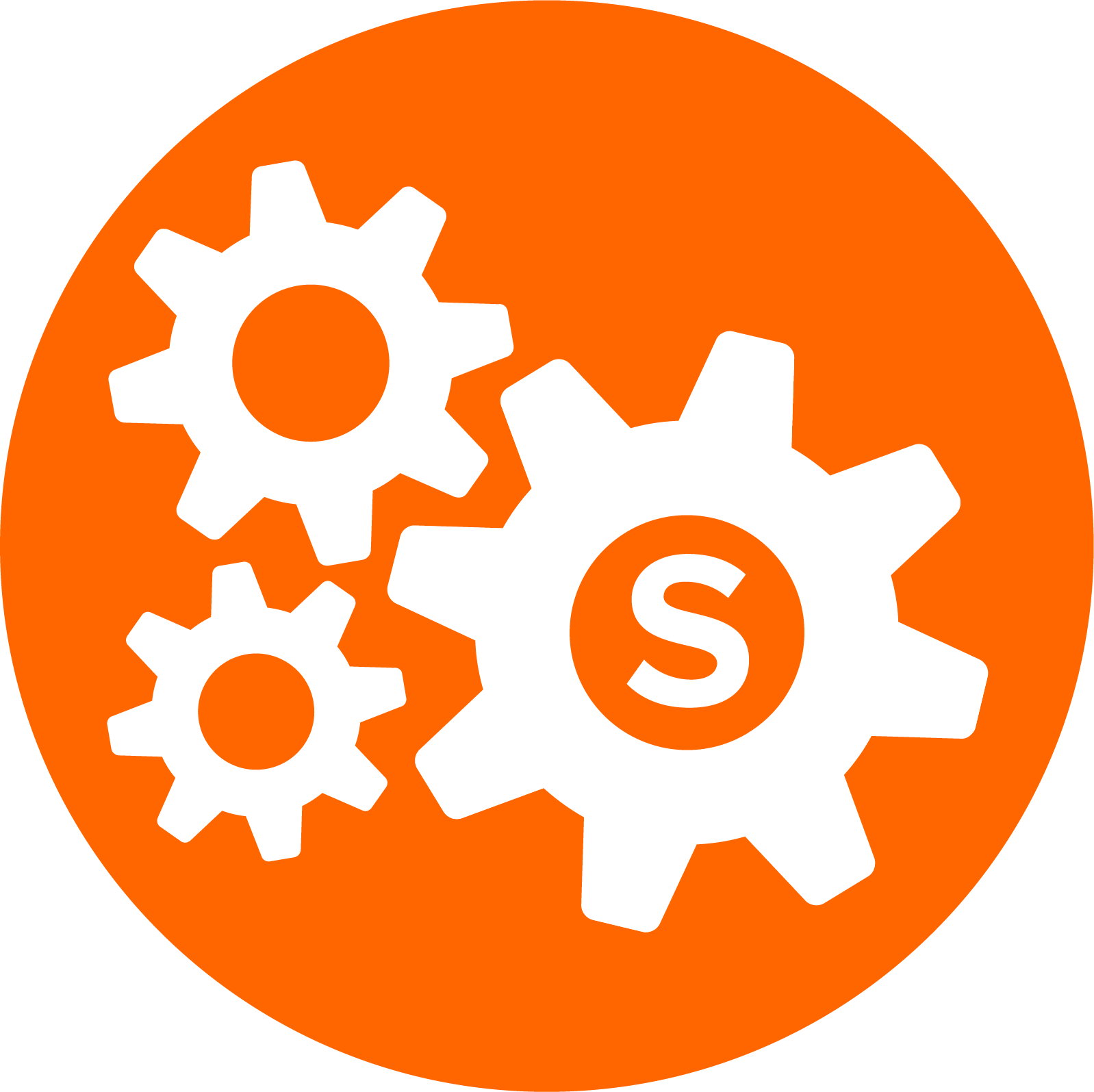 Inbound Sales Software Certificate