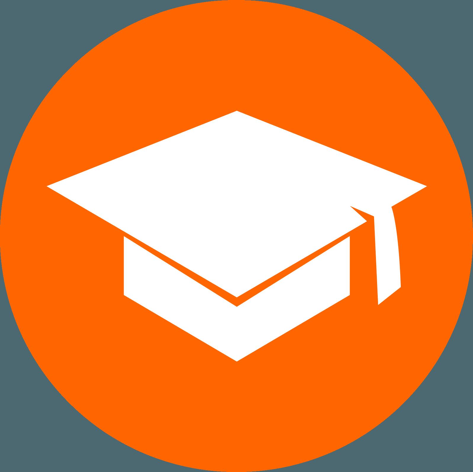 HubSpot Inbound Certificate