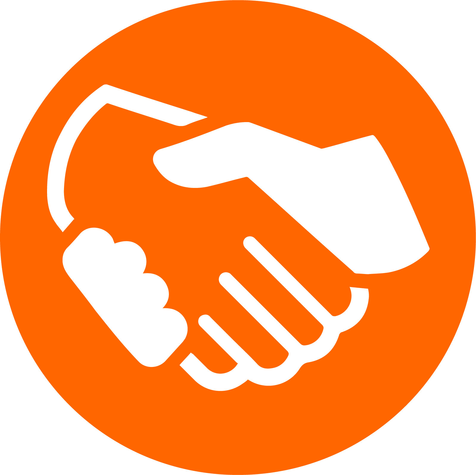 HubSpot Sales Plan Certificate