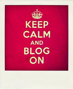 Blogging_is_awesome_for_Inbound_Marketing