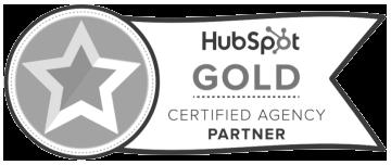 HubSpot-Gold-bw.png