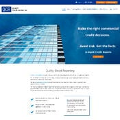 Quality Credit Reporting