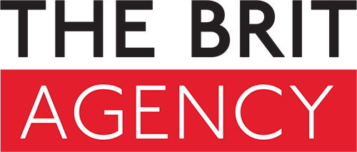 Brit-Agency-Standard-Logo.png