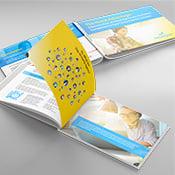 Advantage Communications Ebook