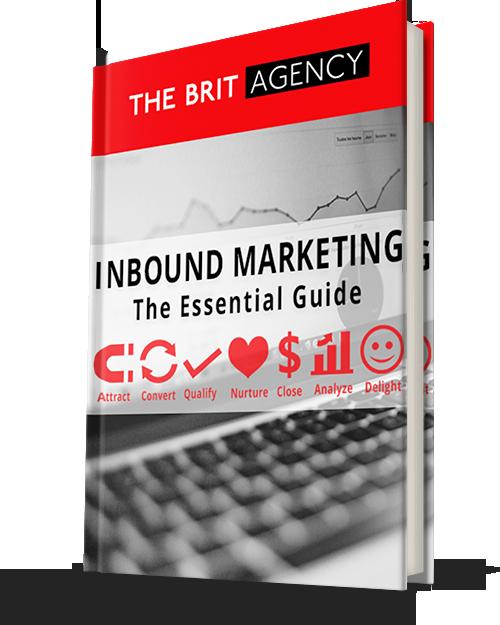 essential-guide-ebook.png