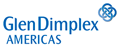 glen-dimplex-americas-Website Design & Inbound Marketing Program