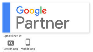 certified google-partner-search-mobile-SEO