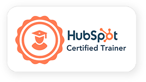 Hubspot Certified Training