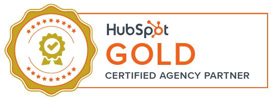 hubspot-gold-agency.jpg