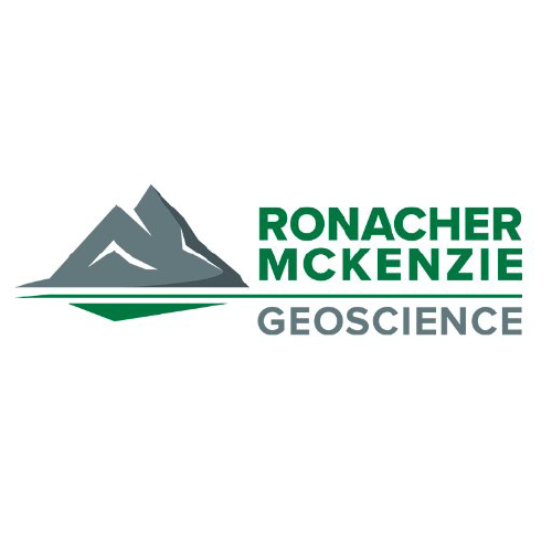 Elisabeth Ronacher   RM Geoscience
