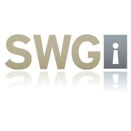 Peter Sundiata | SWGi