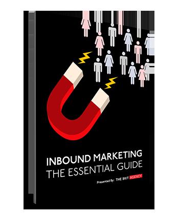 Inbound Marketing: The Essential Guide
