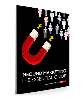 Inbound Marketing: The Essential Guide