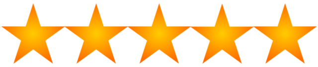 640px-Star_rating_5_of_5