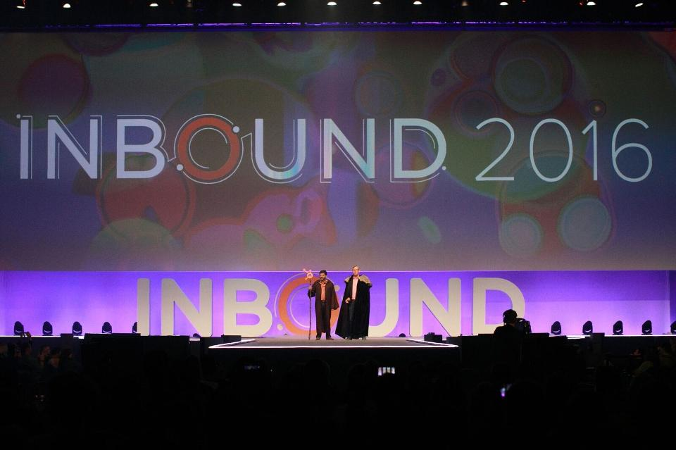 Inbound16 The Brit Agency - Toronto Inbound Marketing Agency .jpg