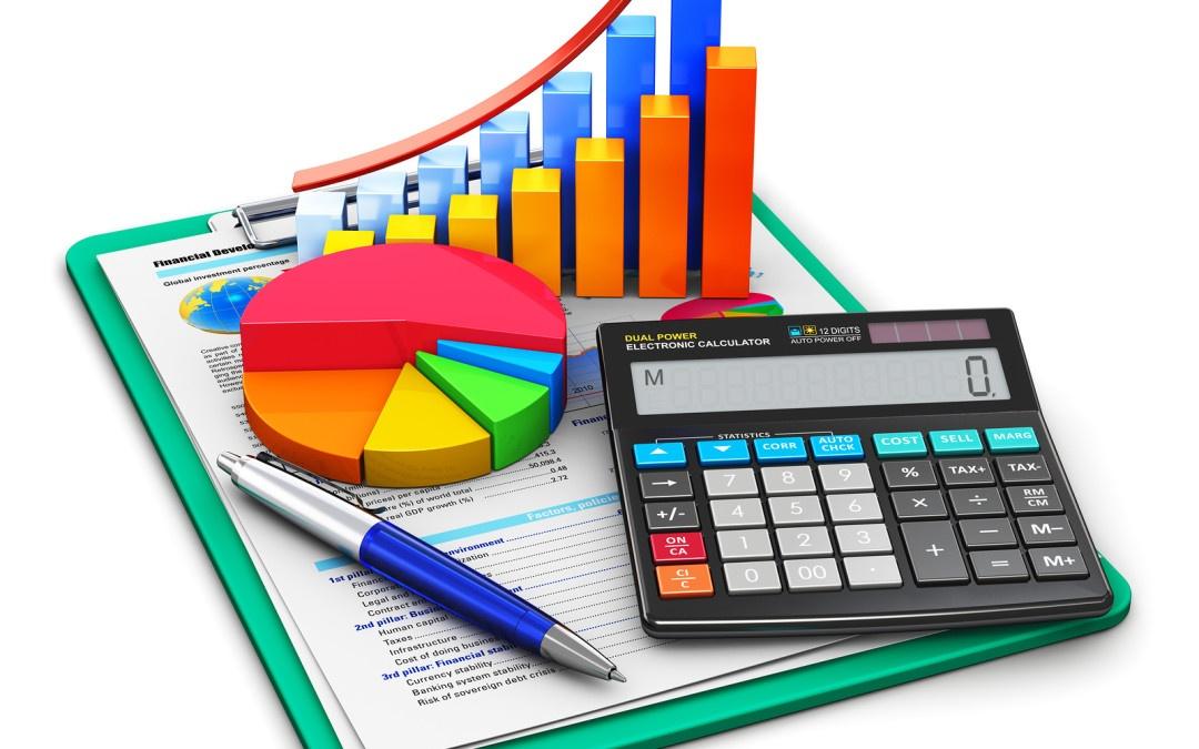 setting_your_inbound_marketing_budget.jpg