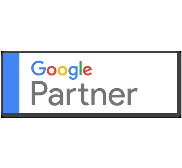 Google-Partner-slider.png