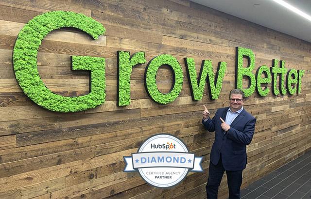 brit_agency_HubSpot Partner - We Grow Better!