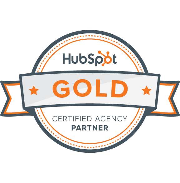 hubpartner-gold-slider.png