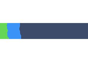 teamwork-logo